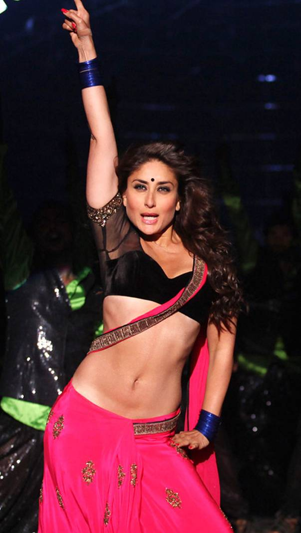 kareena-stripper