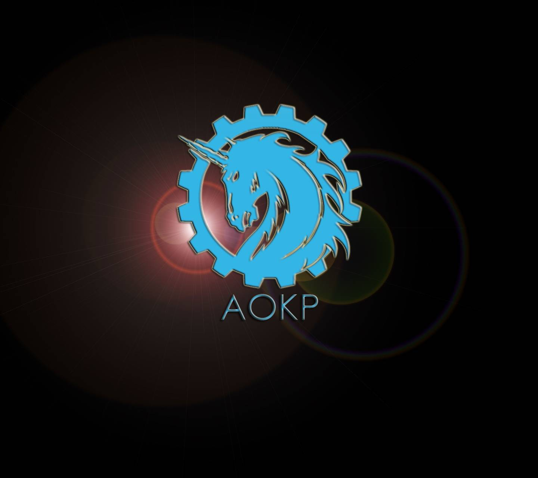 Aokp Lens Flare
