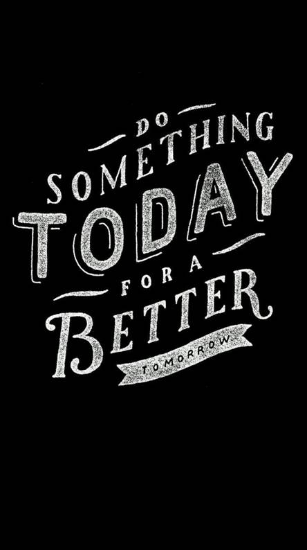 Sayings Wallpapers Free By Zedge