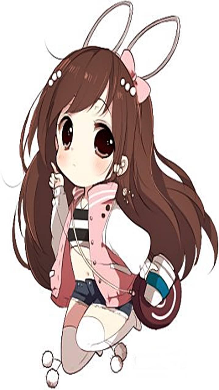 AyuAyuko Cute