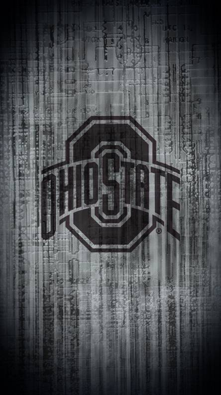 Ohio State Wallpapers Free By Zedge