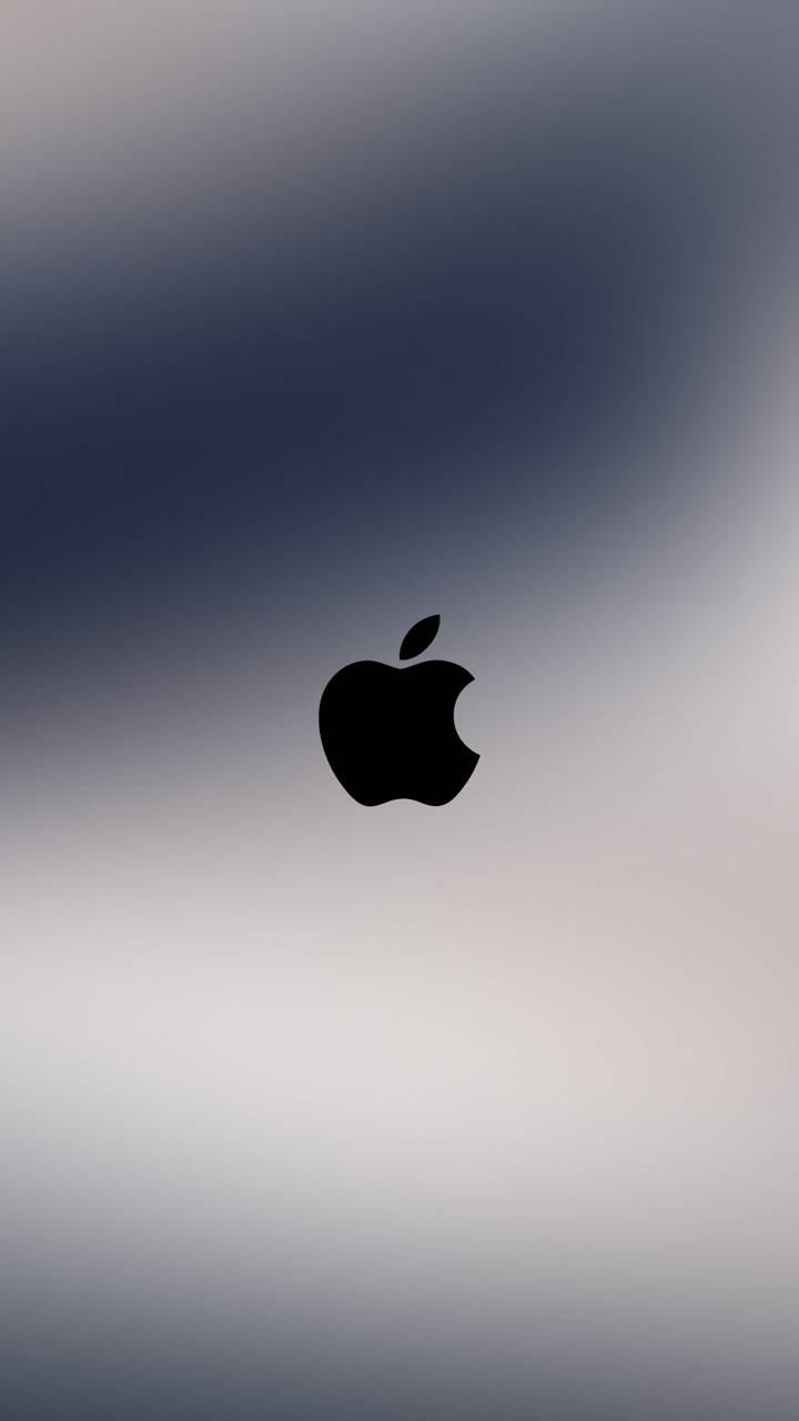 Apple iPhone wallpaper by HereIsDamien