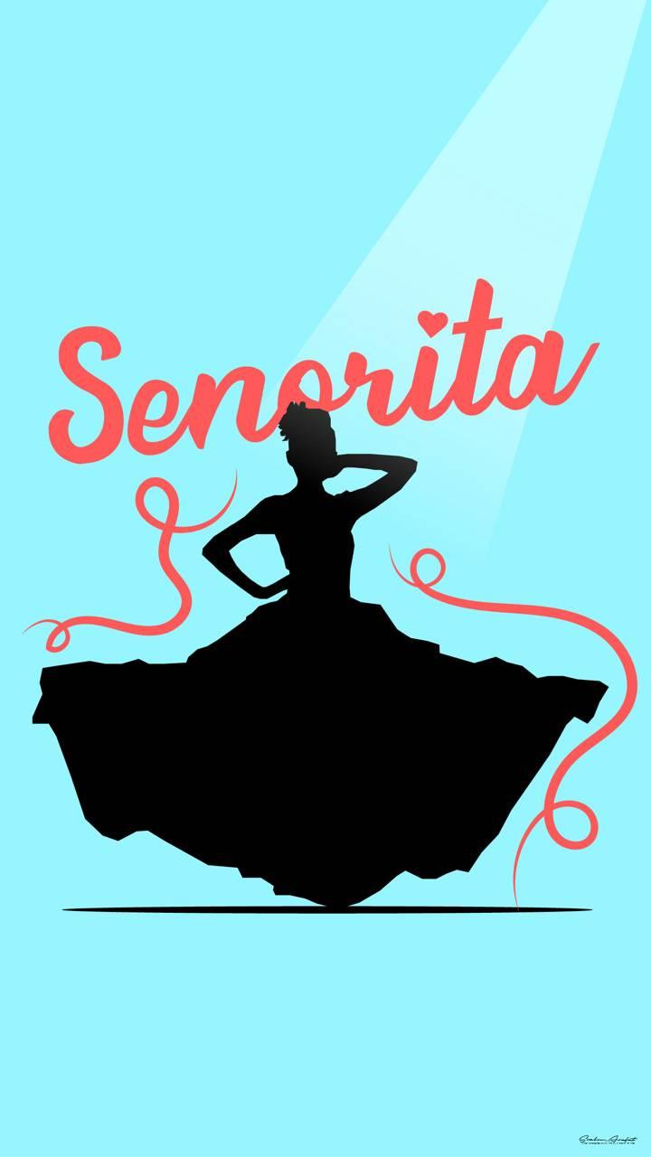 Senorita