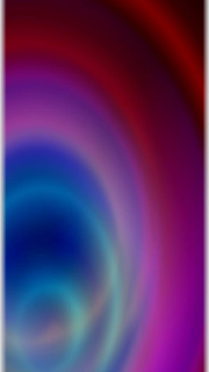 Colorfull-S8Edge