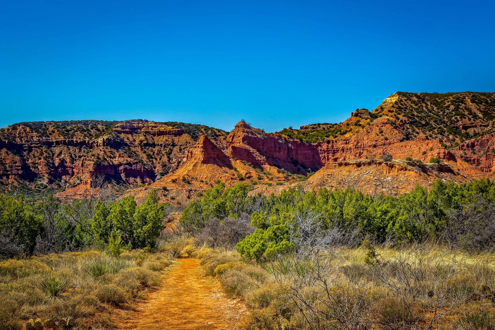 CanyonLandscape5
