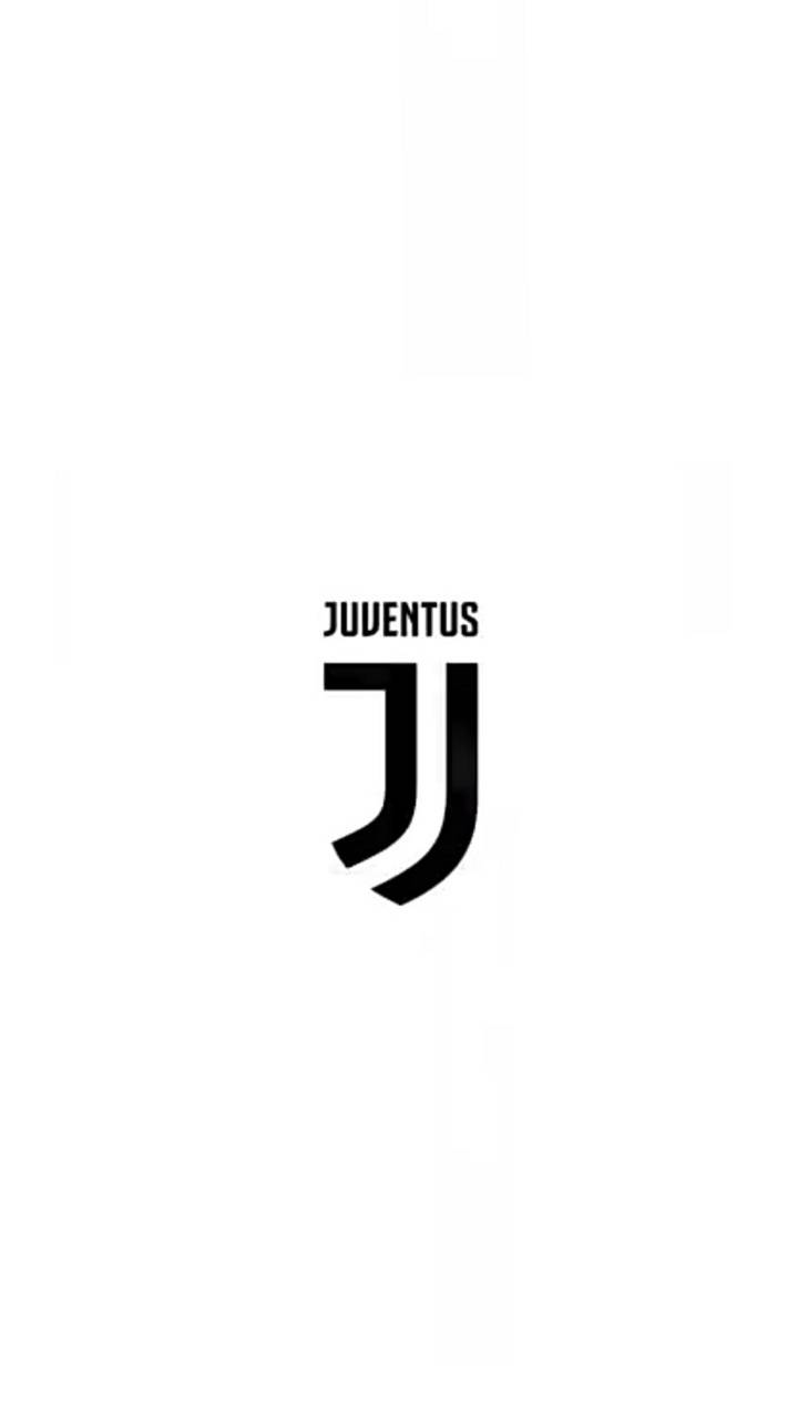 juventus new logo wallpaper by hbgalaxy 36 free on zedge juventus new logo wallpaper by hbgalaxy