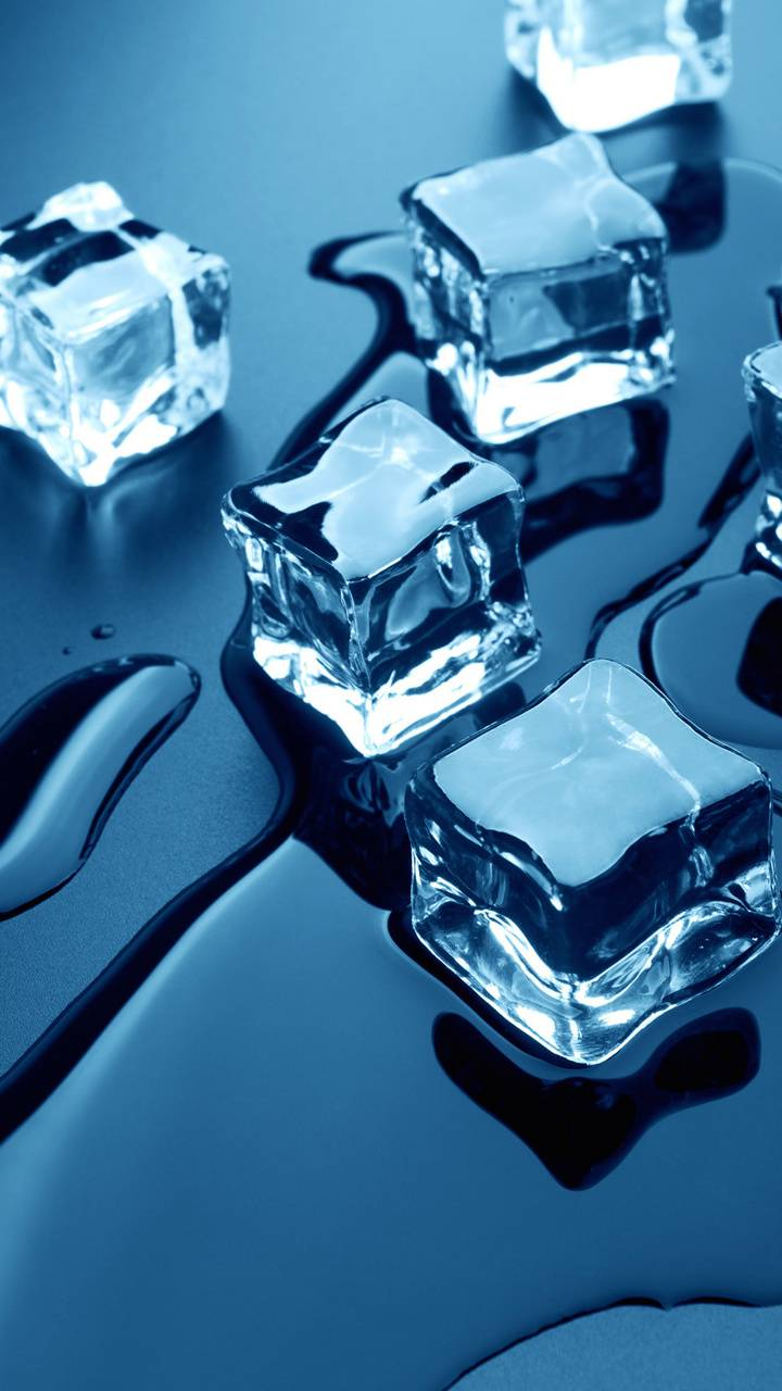 ice Huawei 8 lit