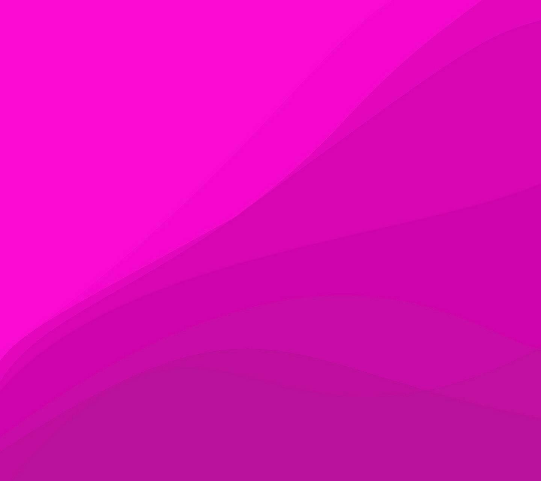 Sony Xperia Z4 Pink