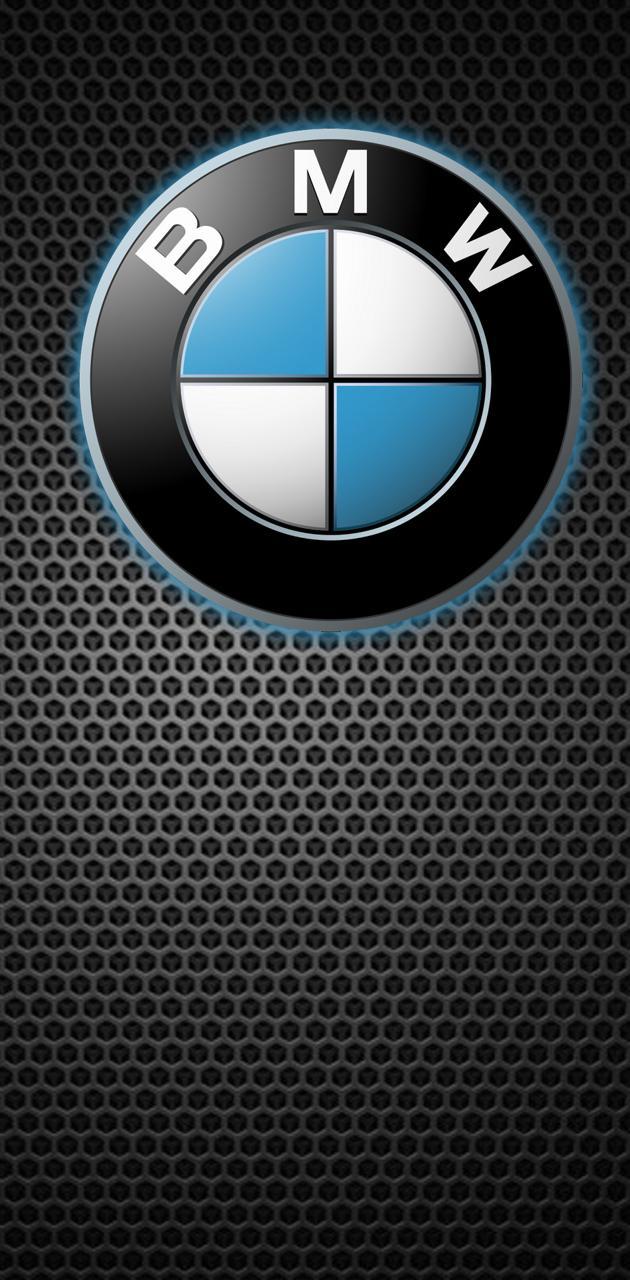 BMW on Carbon fibre