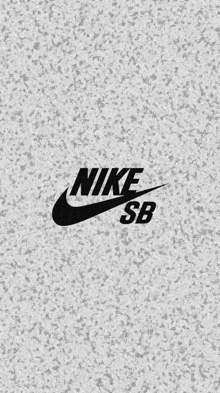c263d8bd7ae5 Nike sb Ringtones and Wallpapers - Free by ZEDGE™