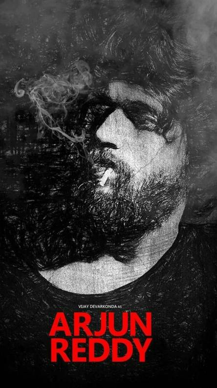 ⭐ Arjun reddy background music free download mp3 | Arjun Reddy (BGM