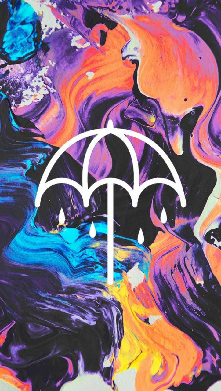 Bring Me The Horizon Wallpaper By Sophienh04 07 Free On Zedge