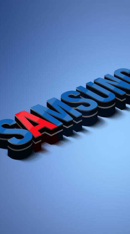 3d Samsung Wallpapers Free By Zedge