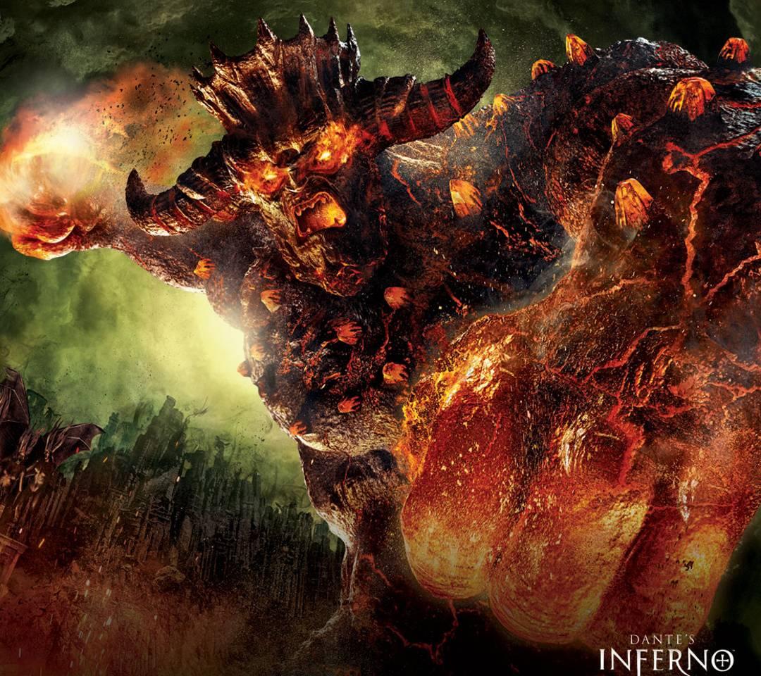 Malay wrath of anger