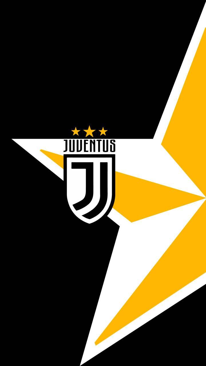 Juventus Wallpaper2