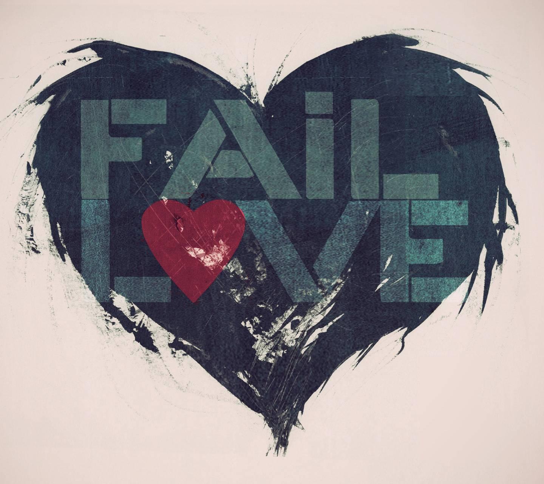 Love Or Fail