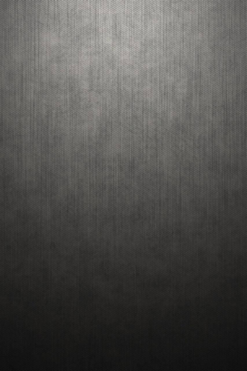 Gray Textures