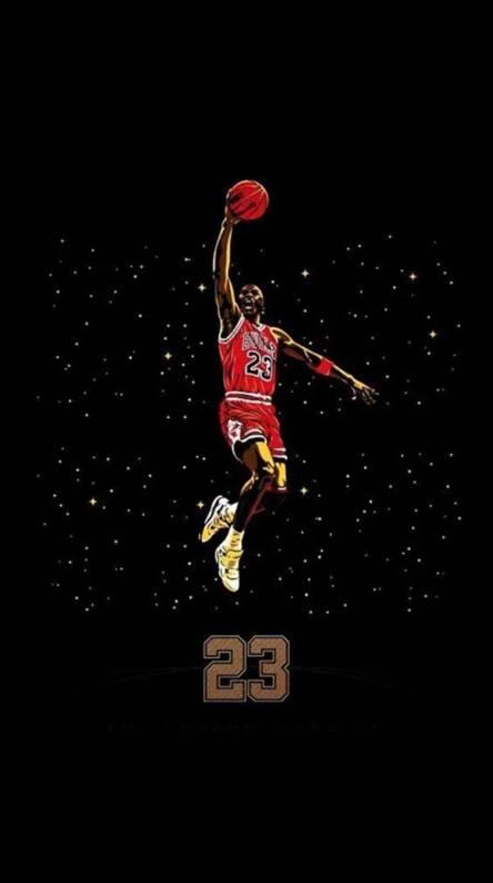 Jordan logo Wallpapers - Free by ZEDGE™