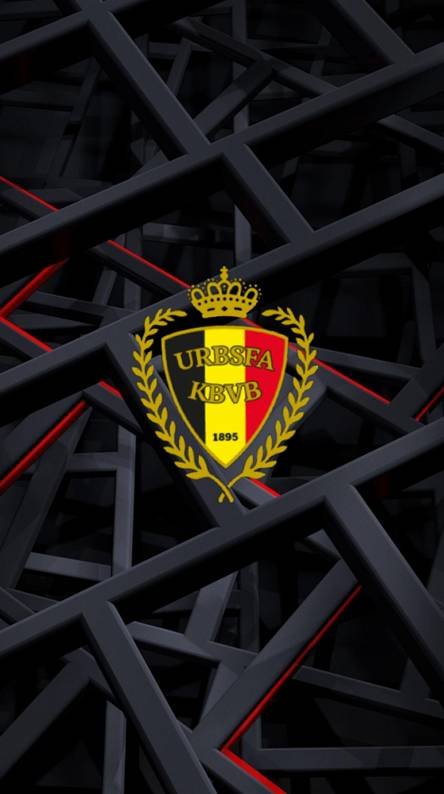 Belgian Football Ringtones And Wallpapers Free By Zedge