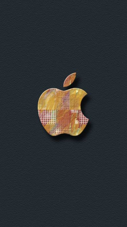 Apple Logo Wallpapers Free By Zedge