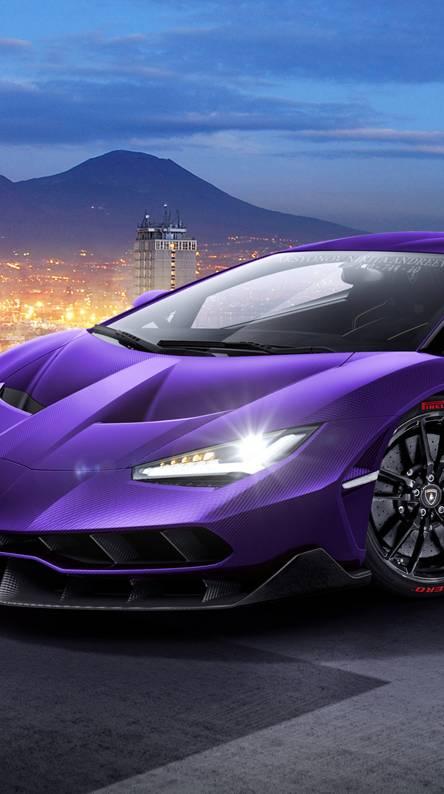 Lamborghini Centenario Wallpapers Free By Zedge