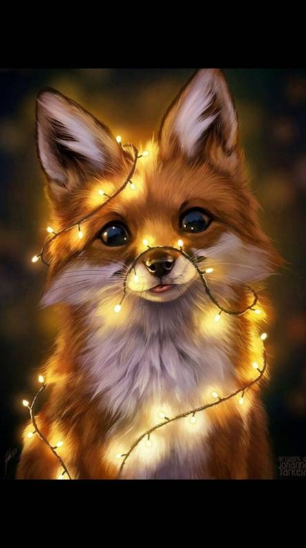 Fox Ringtones and Wallpapers - Free by ZEDGE™