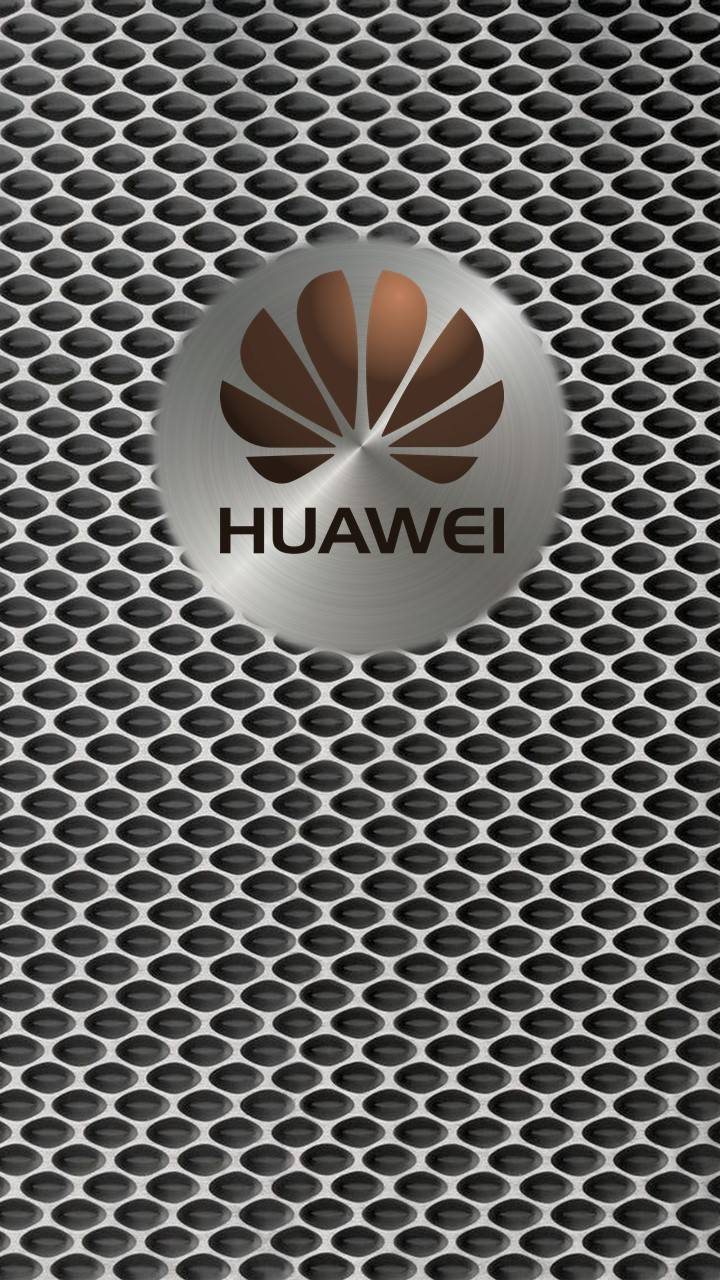 Huawei Stainless