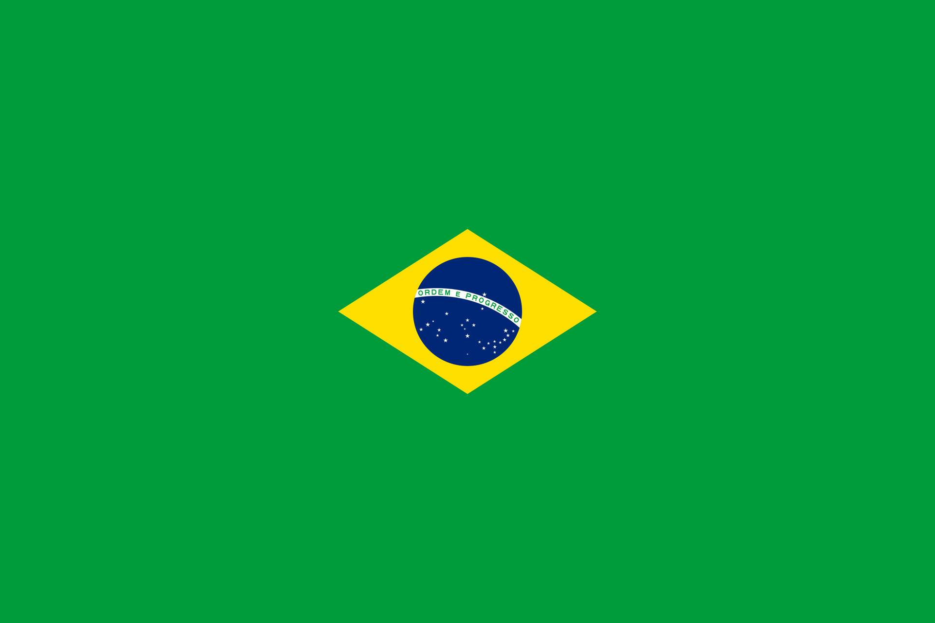 Brasil F Pattern