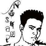 nalinbhatt