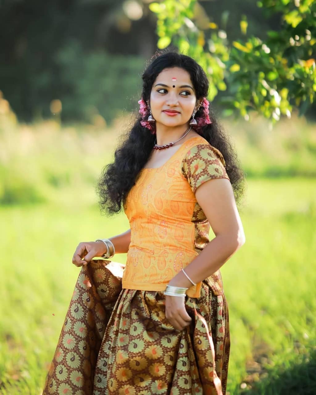 Pratheeksha