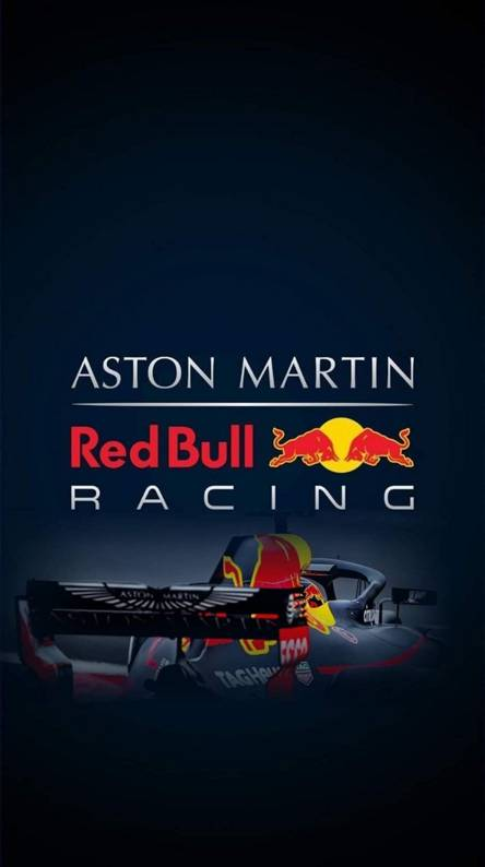 Red Bull Racing Wallpapers Free By Zedge