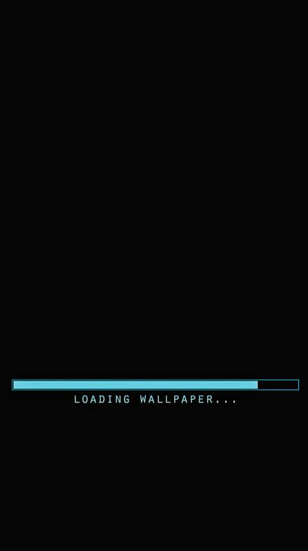 Wallpaper Loading Wallpapers Free By Zedge