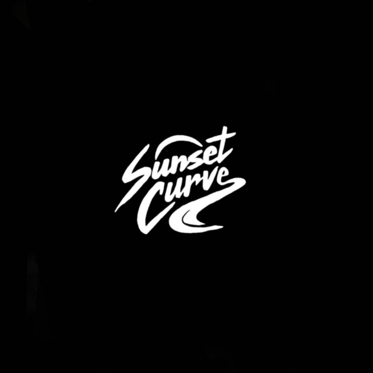 Sunset Curve