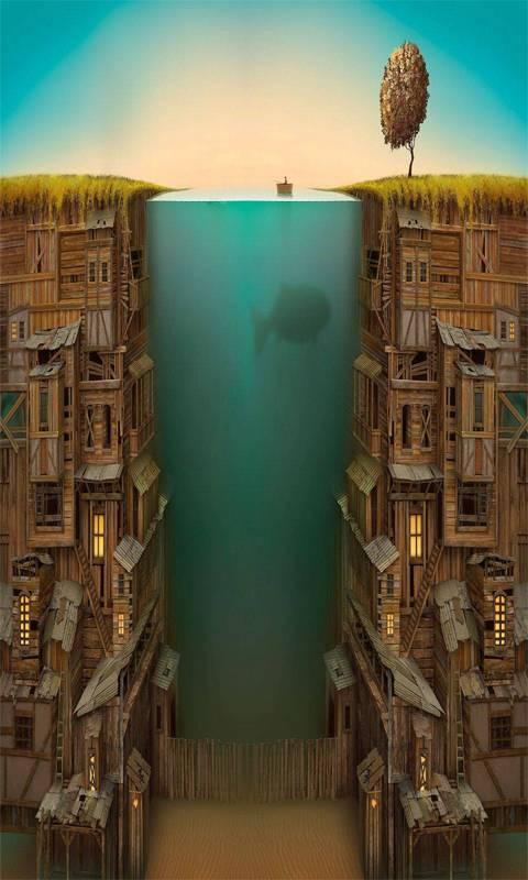 Owl City Wallpaper by AriyaKamandanu 0d Free on ZEDGE™