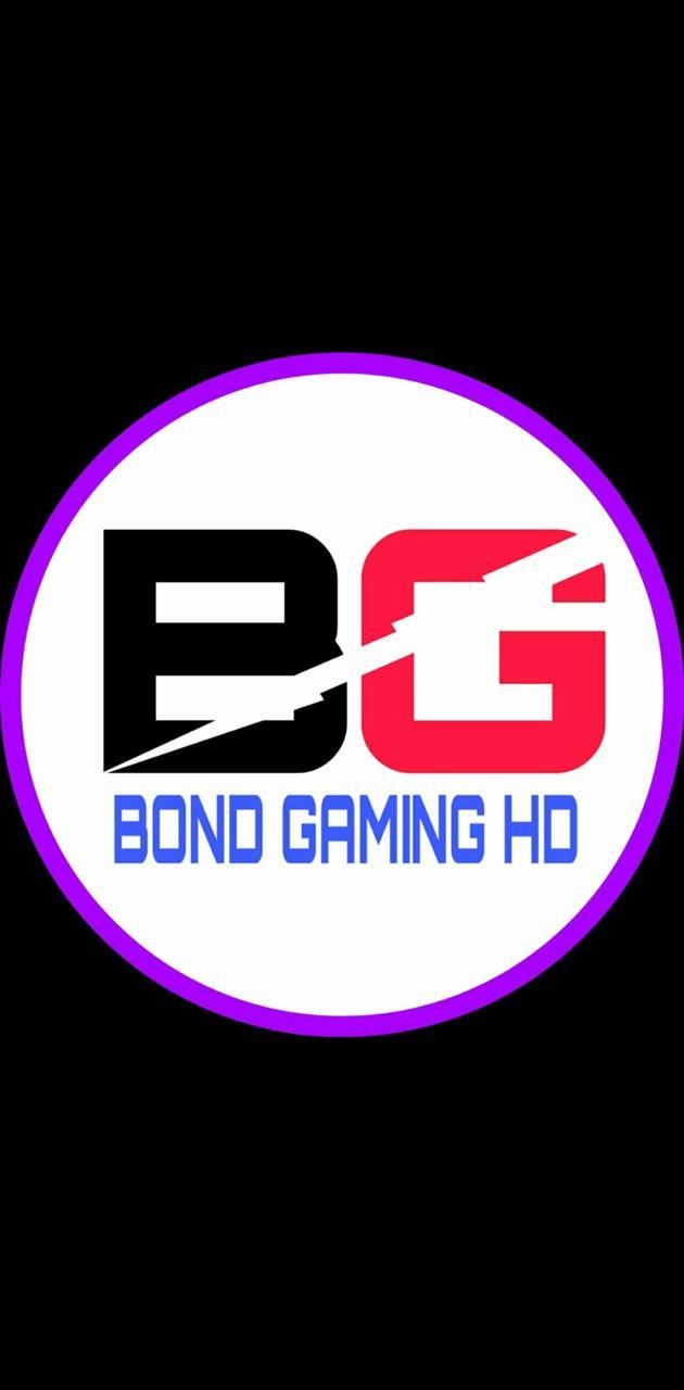 Bond gaming hd