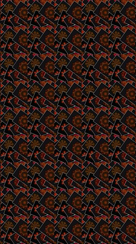 Tiled Wallpaper 17-2