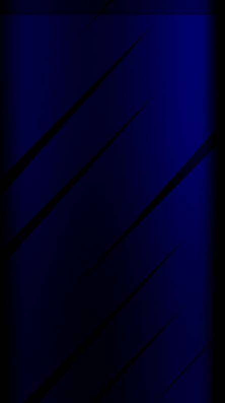 Download 660 Koleksi Wallpaper Blue Terbaik