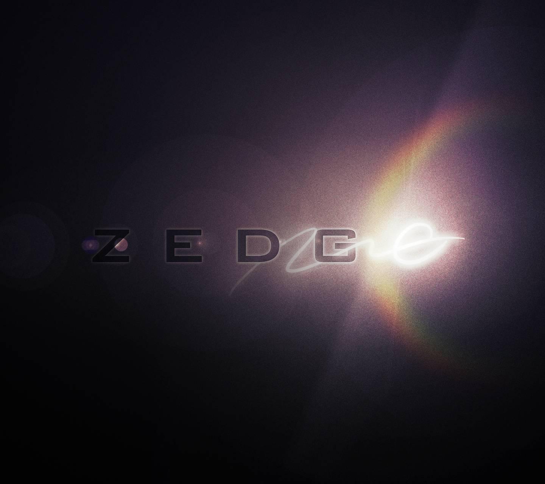 Zedge 2