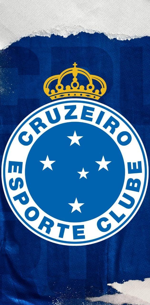 Cruzeiro Cabuloso