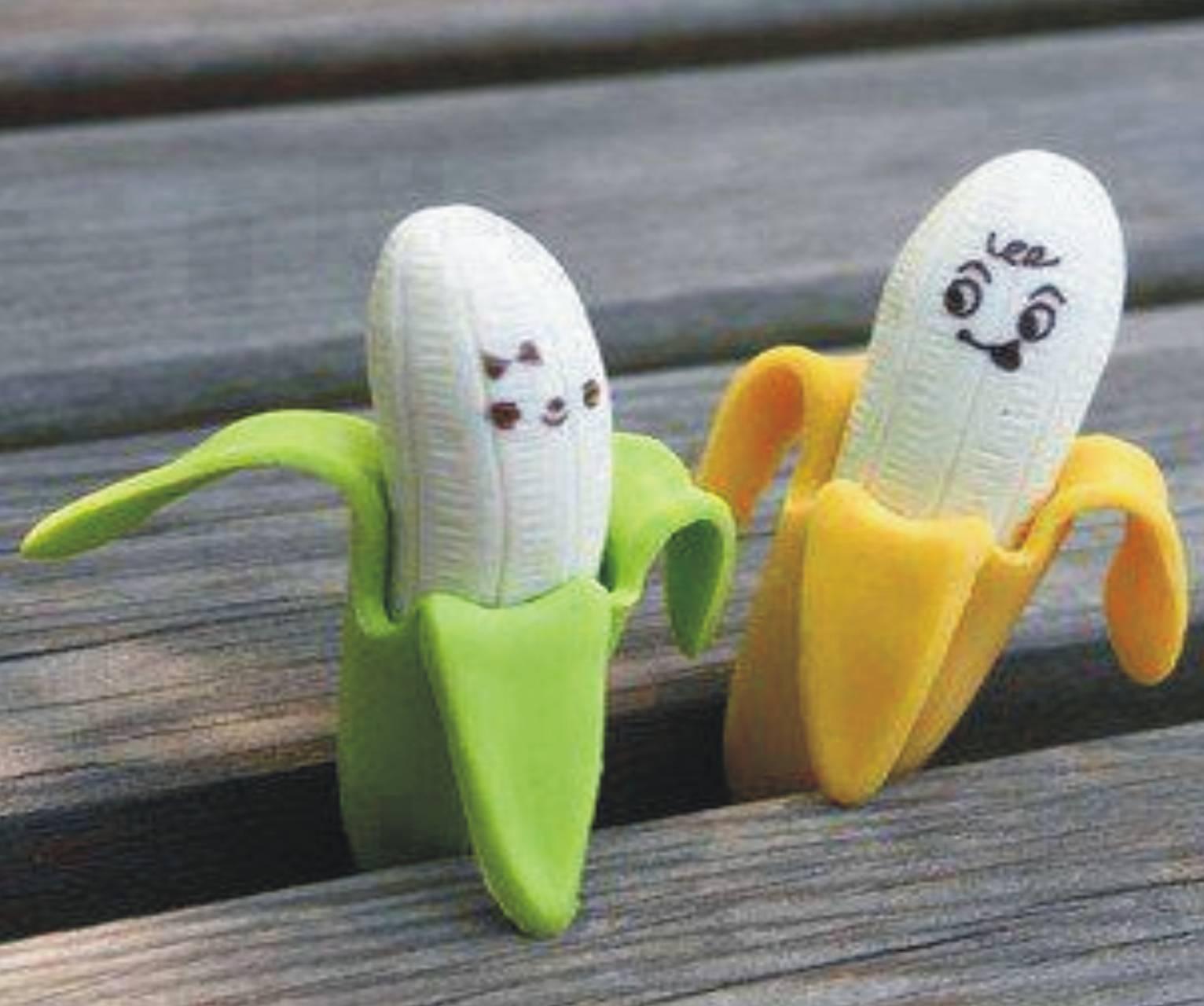 Banana Takj