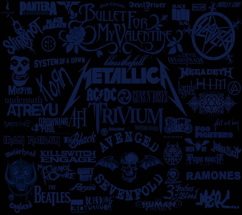 Love Rock Music 2