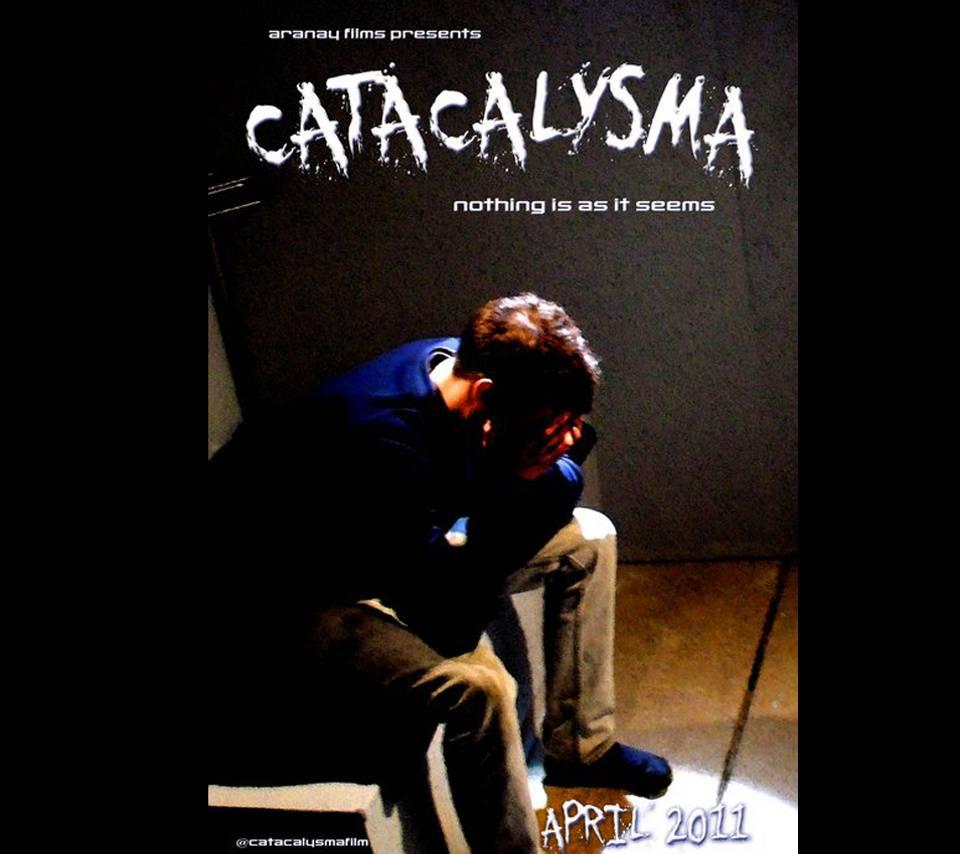 Catacalysma