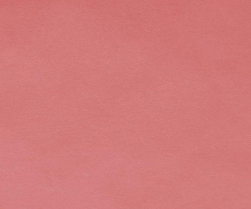 Simplicity Pink