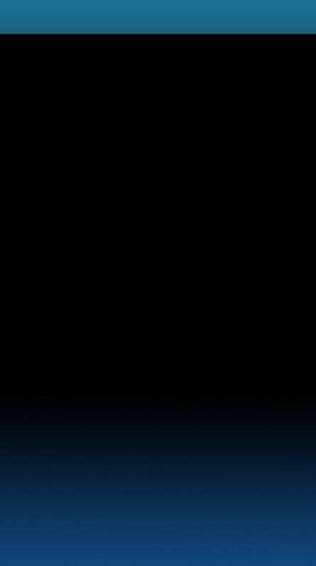 Orginal Android HD