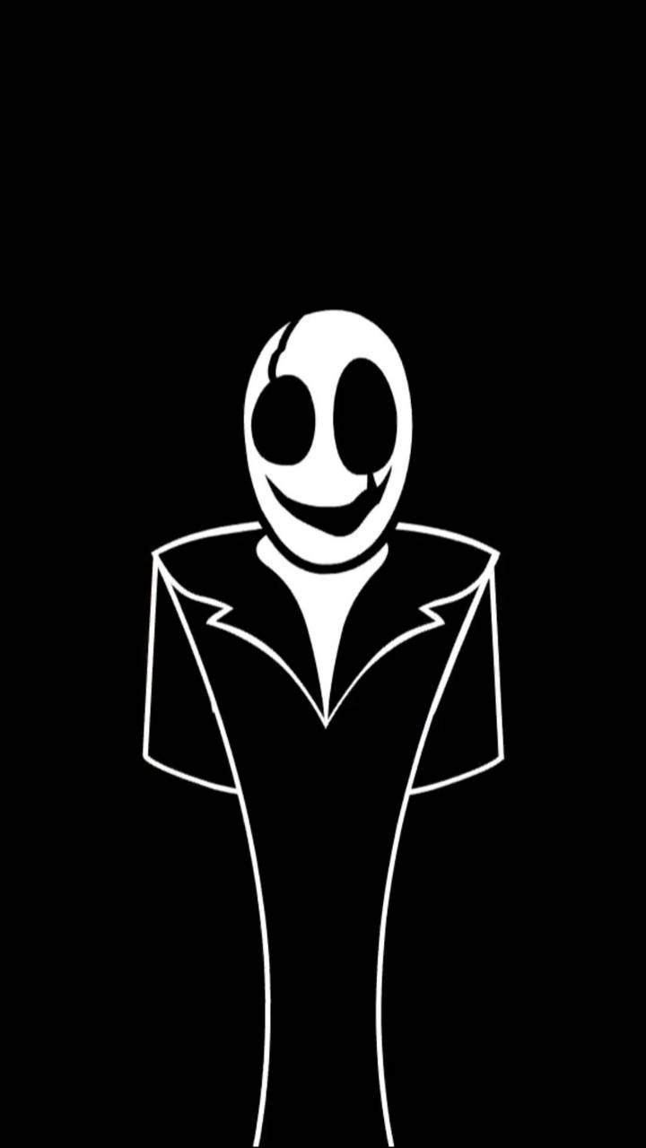 Gaster Wallpaper By 666gaster666 48 Free On Zedge