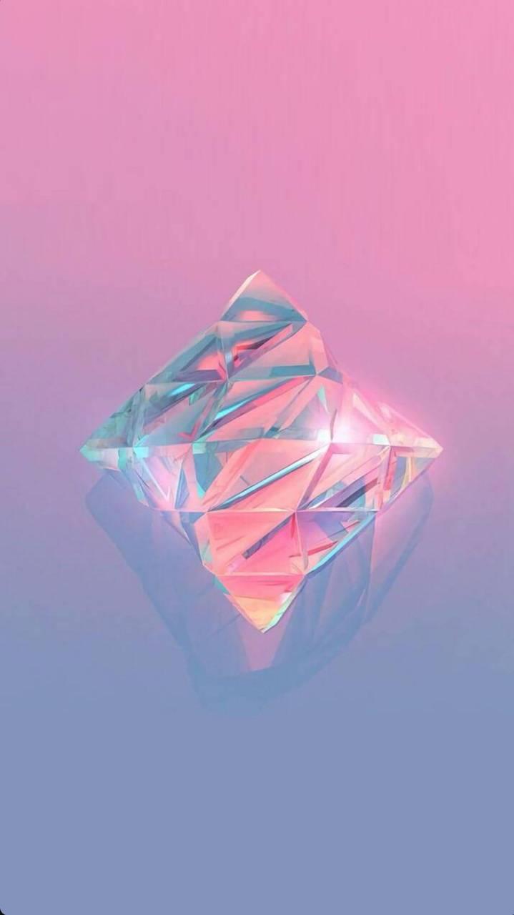 Holo Crystal
