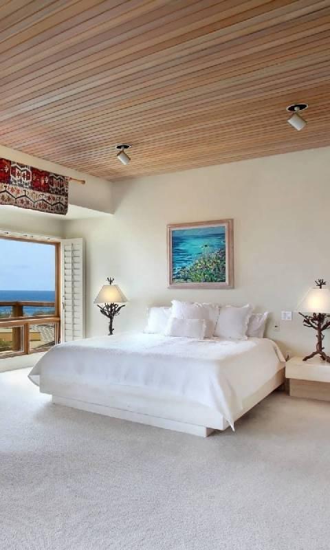 Beautifull Bedroom