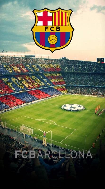 barcelona wallpapers free by zedge barcelona wallpapers free by zedge