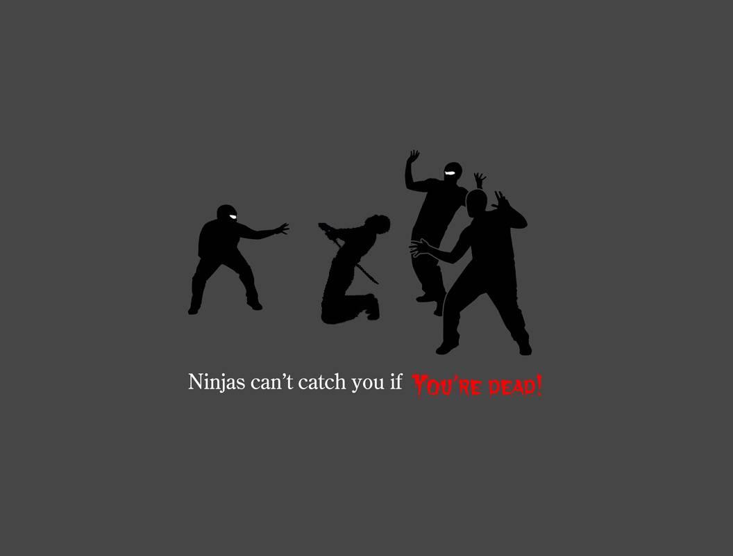 Ninjas 05