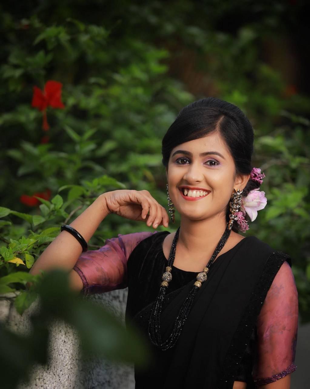 Hima Sumith